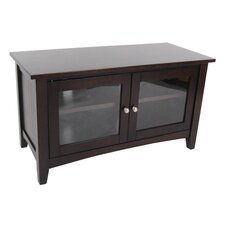 "Shaker Cottage 36"" TV Stand"