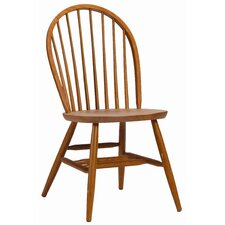 Links Side Chair