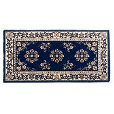 Hearth Oriental Rug I