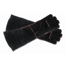 Hearth Gloves