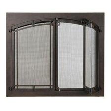 Windsor Bi-fold Door