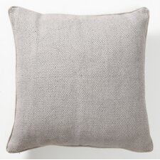 <strong>Classic Home</strong> Sasha Weave Accent Pillow