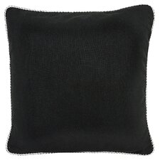 Parkway Accent Pillow