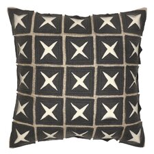Nichel Accent Pillow
