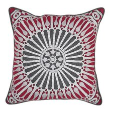 Fascinazione Accent Pillow