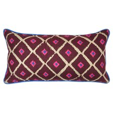 Modello Accent Pillow