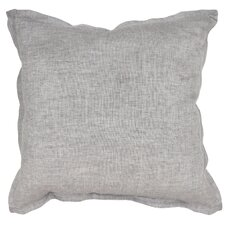 <strong>Classic Home</strong> Arabella Accent Pillow