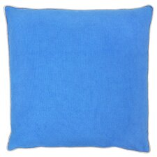 Elemento Accent Pillow
