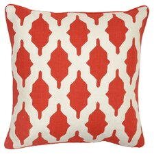 <strong>Classic Home</strong> Gabriella Accent Pillow