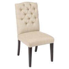 Harper Parsons Chair