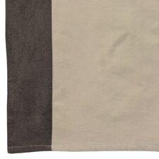 Tessa Curtain Single Panel