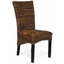 Enna Side Chair