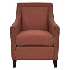 <strong>Classic Home</strong> Debra Arm Chair