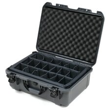 Padded Divider for 940 Case