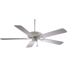 "<strong>Minka Aire</strong> 42"" Contractor 5 Blade Ceiling Fan"