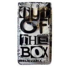 "Refill-Verpackung ""Out of the Box"""