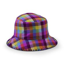 Kids' Bucket Hat
