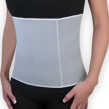 <strong>Jobar International</strong> Adjustable Slimming Belt