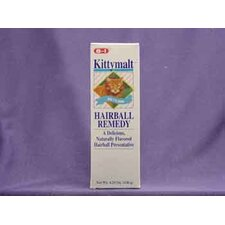 Kittymalt Original Malt Flavor (2.5 oz.)