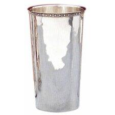 Athen Bägare 90 mm Cup