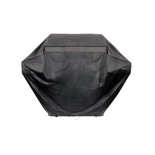 "Universal 65"" Grill Cover"