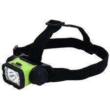 7 LED Headlight