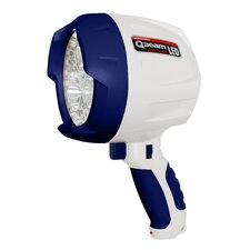 Q-Beam Marine LED Lithium Rechargeable Spotlight