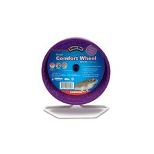 Mouse Comfort Small Exercise Wheel