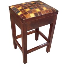 Pisco Burano Stool