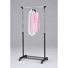 Cloth Hanger