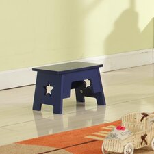<strong>InRoom Designs</strong> Kid's Stool