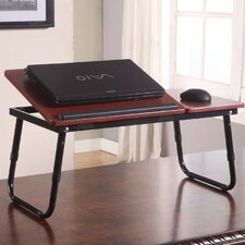 <strong>InRoom Designs</strong> Laptop Table Stand
