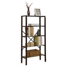 """57"""" Bookcase"""