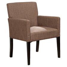 Arm Chair II