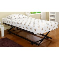 Rollout Pop Up Trundle Bed