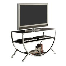 """38"""" TV Stand"""