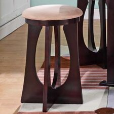 <strong>InRoom Designs</strong> Bar Stool
