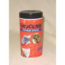 Cichlid Stick Fish Food