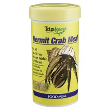 Hermit Crab Meal