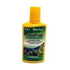 Flora Pride Aquarium Plant Care
