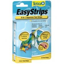 Easystrips 6-in-1 Test Kit