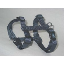 <strong>Hamilton Pet Products</strong> Adjustable Dog Harness
