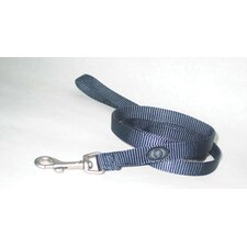 Dog Leash in Gray