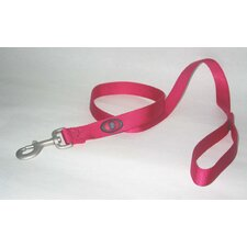 Dog Leash in Pink