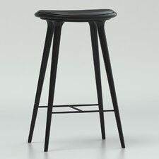 <strong>Mater</strong> Premium High Bar Stool