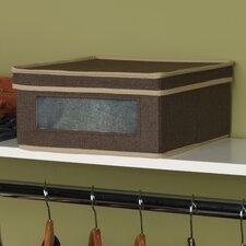 Storage and Organization Small Vision Box