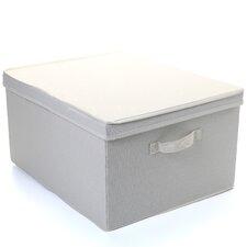 Storage and Organization Jumbo Storage Box