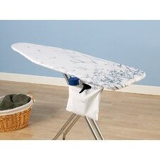 Whitney Design Iris Ultra Ironing Board Cover