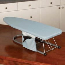 Silicone Coated Ironing Board Top Cover
