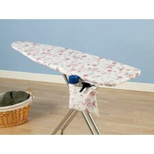 <strong>Household Essentials</strong> Deluxe Series Ironing Board Cover in Spring Meadow